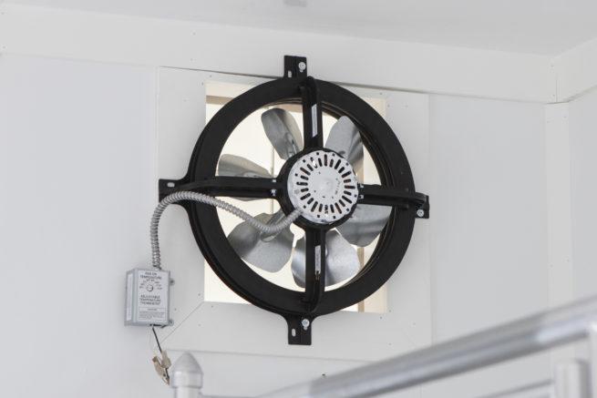 dog kennels for breeders exhaust fan inside view dog kennel option