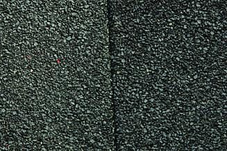 charcoal shingles for dog kennel