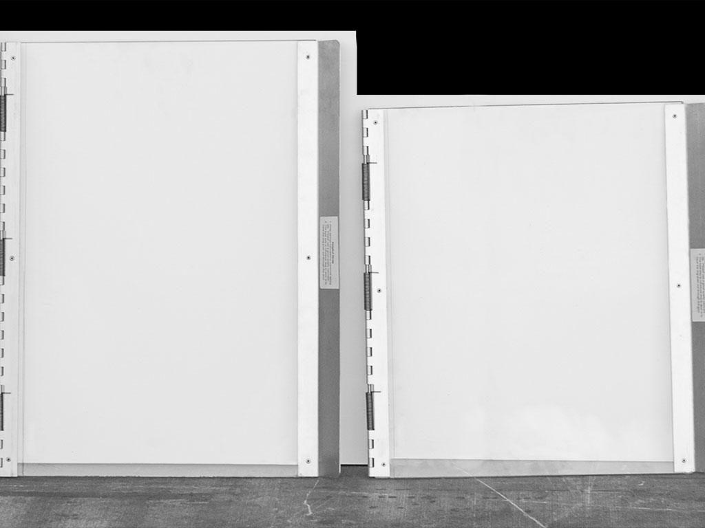 plexiglass dog dog kennel options