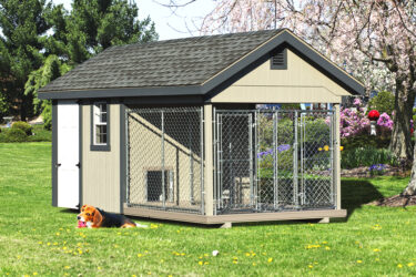 edited 8x16 elite double kennel